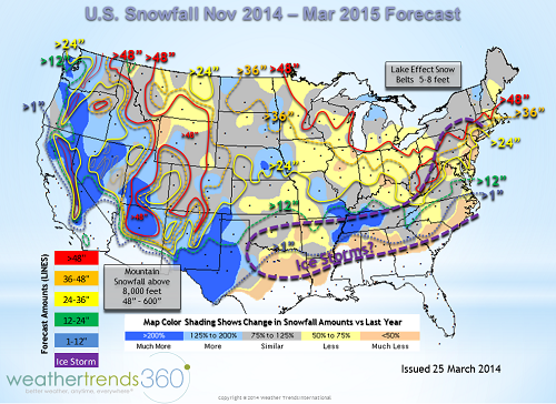 dfw 2013 2014 to download winter weather predictions for dfw 2013 2014